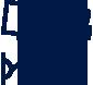 spectionik ikona1