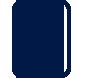 spectionik ikona3